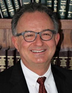 Nicholas Brodich