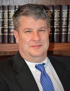 Eaton W. Tarbell, III