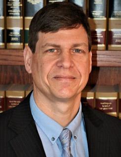 David LeFevre